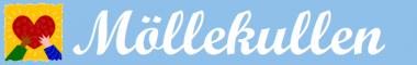 mollekullen.se - Föräldrakooperativet 'Möllekullen' i Vittskövle, Sverige